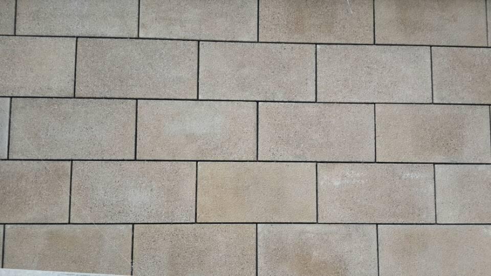 环保石材砂岩文化石,大自然人造砂岩
