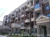 【大自然案例】北京-金色漫香郡