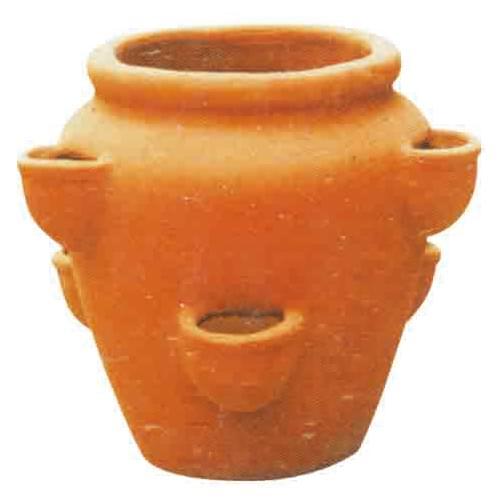 景观陶罐TG5013
