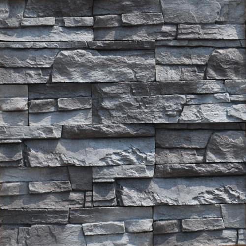 堆砌石 D-103