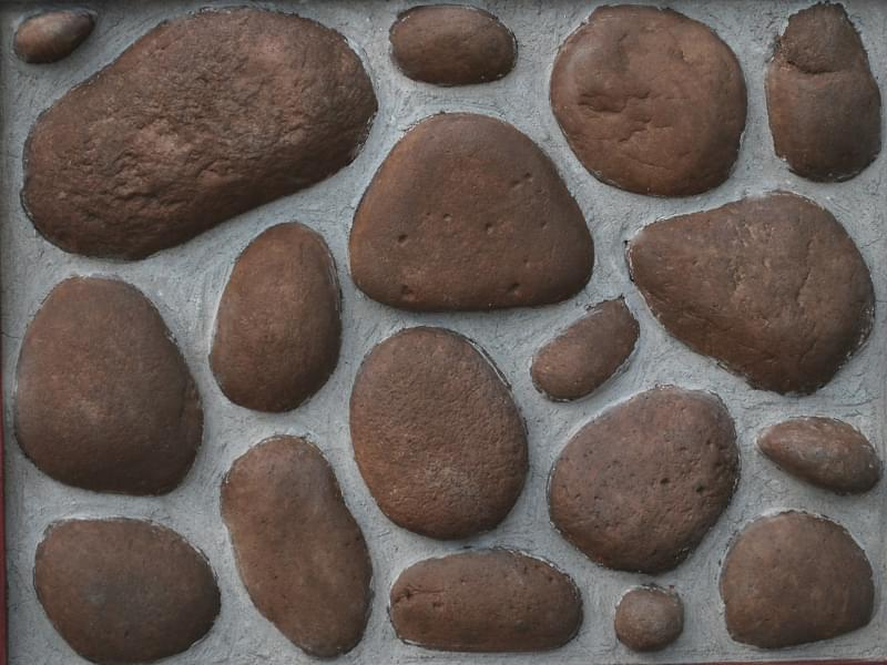 达芬奇卵石E-019