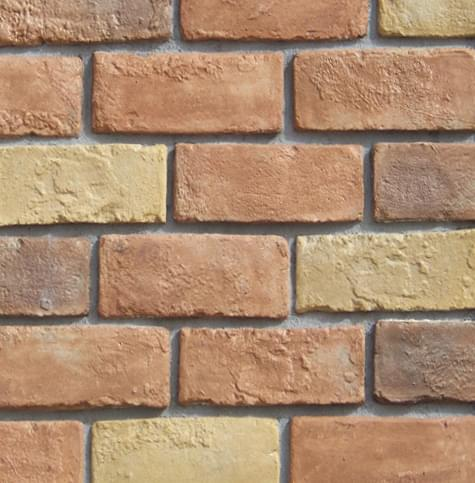 仿古文化砖GZ-027