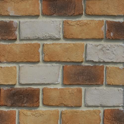 仿古文化砖GZ-077