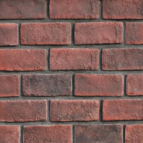仿古文化砖GZ-080