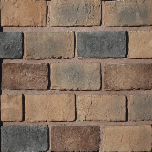 仿古文化砖GZ-087-1