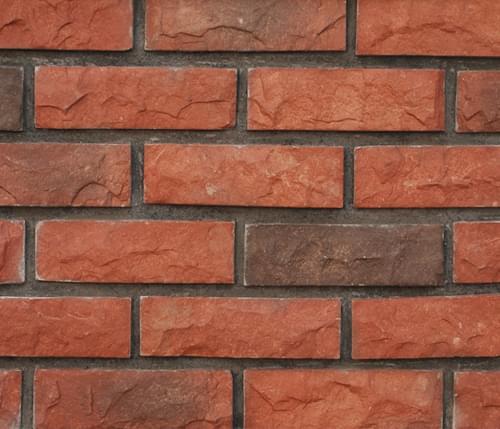 砂岩凹凸砖SZ-012-1