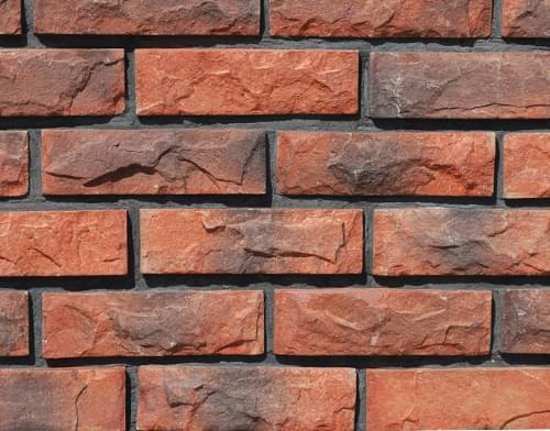 砂岩凹凸砖SZ-017