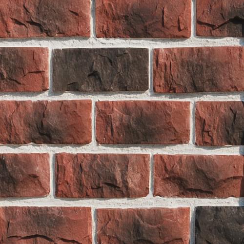 砂岩凹凸砖SZ-026