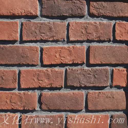 仿古文化砖GZ-073