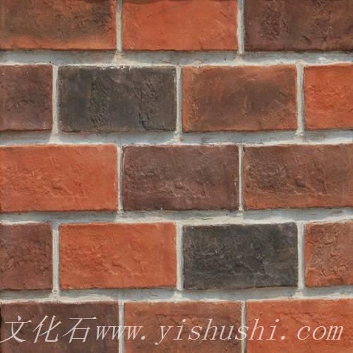仿古文化砖GZ-107