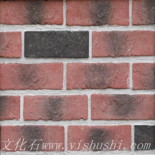 仿古文化砖GZ-116