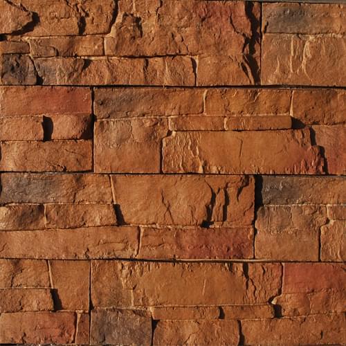 堆砌石D-098