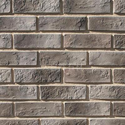 文化砖GZ24-075